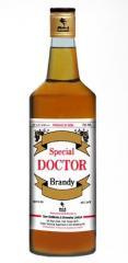 Doctors brandy