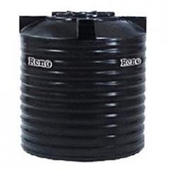 Water Storage Tanks
