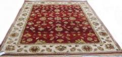 Handknotted Wool Rugs