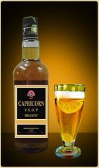 Capricorn VSOP Brandy