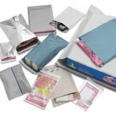 Envelopes Bags