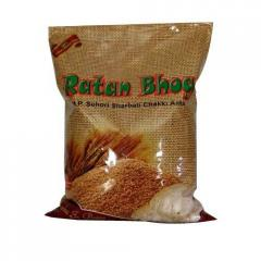 Packaging Material For Flour