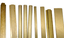 Spacer Strips