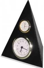 Corporate Table Top Clock