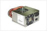 EPS12V Power Supplies
