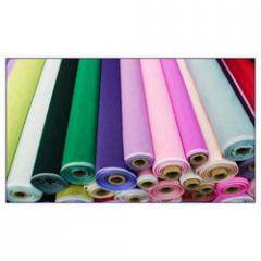 Quality uniform fabrics