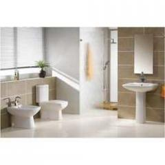 Imported Sanitary Ware