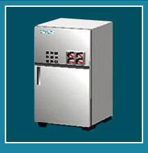 Ultra Deep Freezers (-40 Degree Cel)