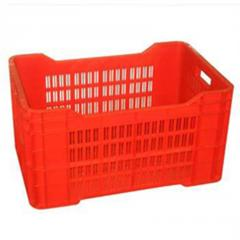 Fruit Vegetable Crates