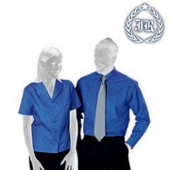 Corporate Formal Wear