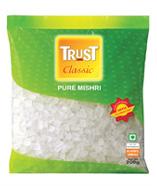 Trust Classic Pure Mishri