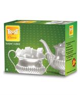 Trust Classic Sugar cubes