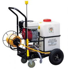 Hp - 60 Portable Power Sprayer