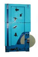 Penta (Five Color Printing Press)