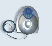 Domestic Ozone Purifier