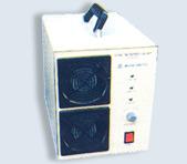 Ozone Air Sterilization