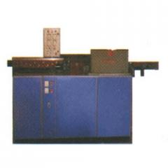 Billet Heater (Induction Heating)
