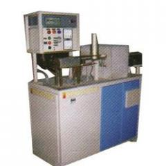 M-Forge (Induction Heating)