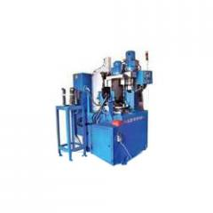 Rotary Drilling and Tapping SPM machine