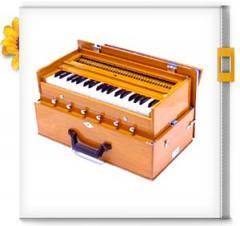 Harmonium Folding