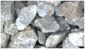 Ferrous Sulphide - Sulphur 25-30%