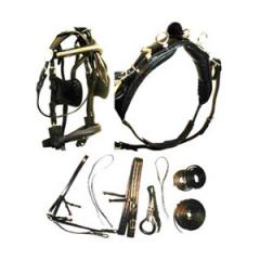 Harness sets