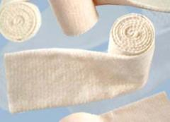 Elasticated Bandage