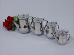Tea Pot China