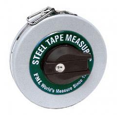 Pocket Steel Tapes