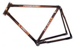 Bisikletler için yedek parçalar