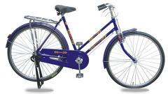 "Bicycles 20"", P. Bar Lady"