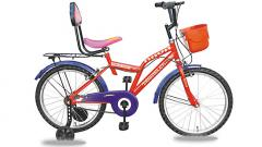 Bicycles Kids