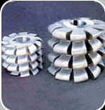 Chain Sprocket Hobs