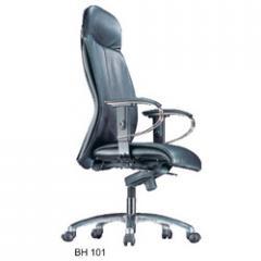 Chair BH-101