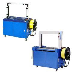 Fully-Auto Strapping Machine