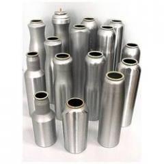Aluminium Aerosol Cane