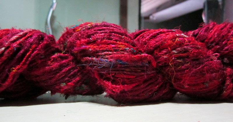 recycled_yarn