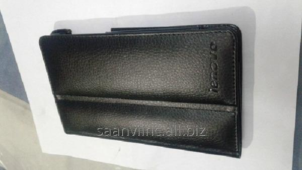 lenovo_a3_710_tab_case_and_stand