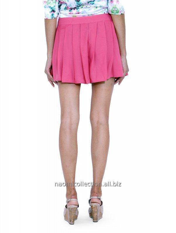 divider_shorts