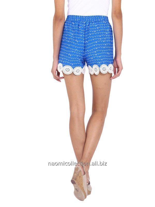 lace_border_shorts