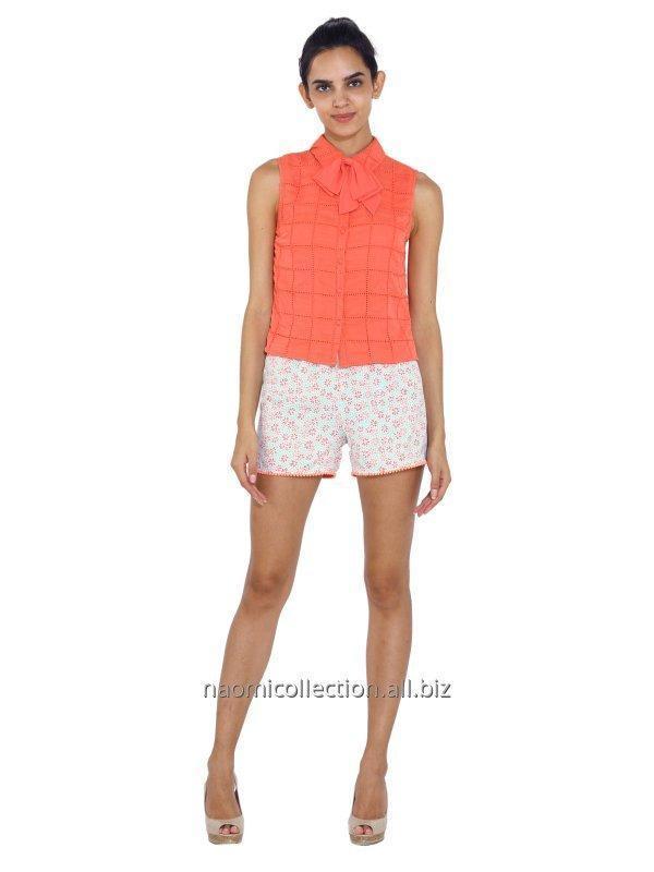 floral_shorts