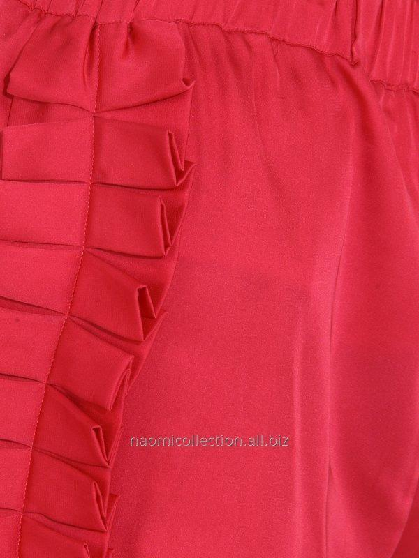 pleated_side_shorts