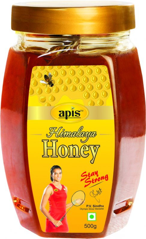 apis_himalaya_honey