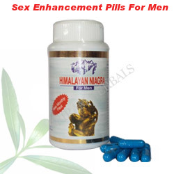 sex_medicine_for_men
