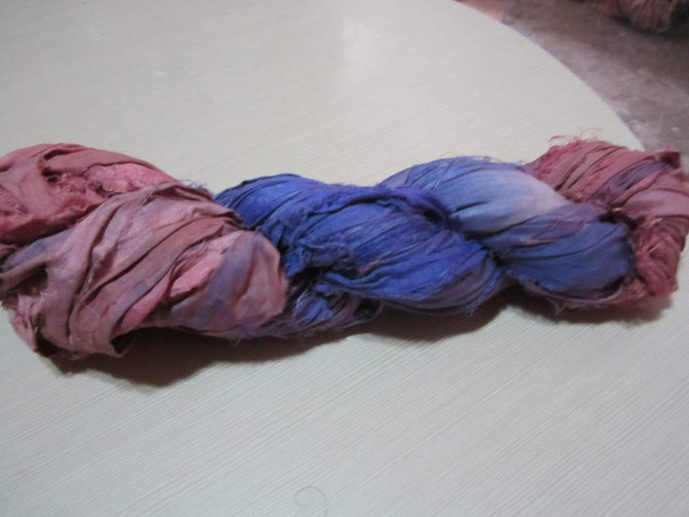 recycled_sari_silk_ribbon