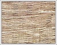 furnishing_fabrics