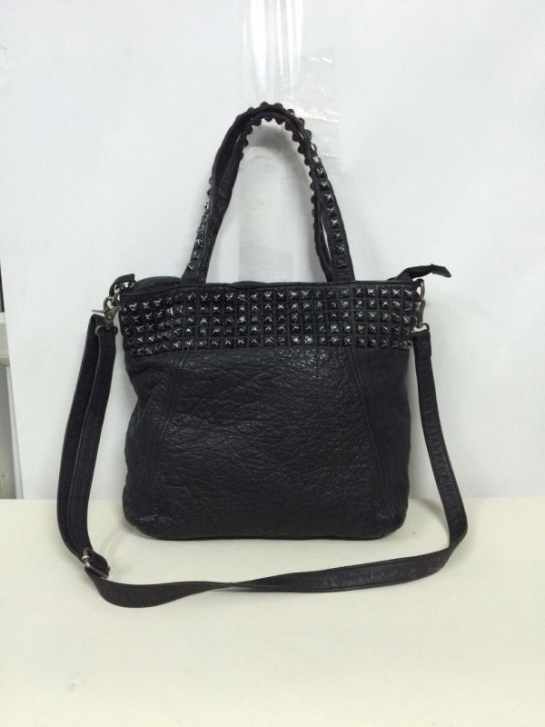 leather_bag