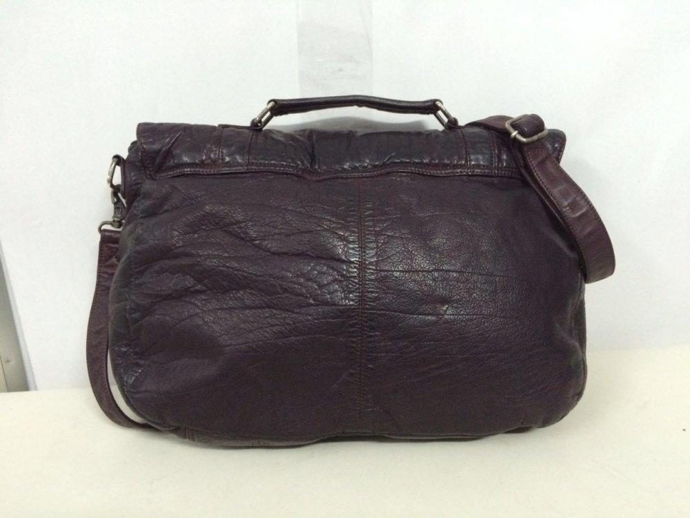 women_hand_bag