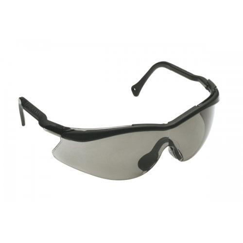 3_m_protective_eyewear