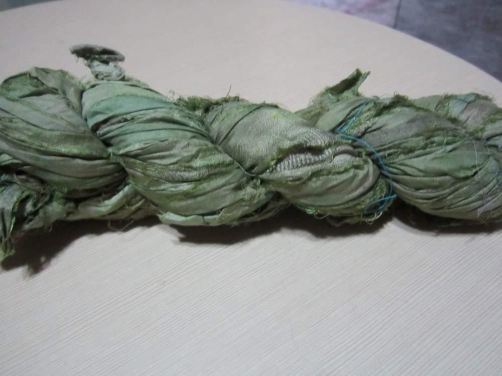 sari_ribbon